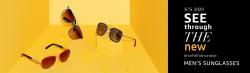 Sunglasses Fest: 40% - 70% Off On Top Brands + 10% Via HDFC Payzaap