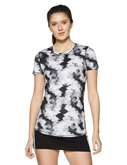 Men's, Women's, Kids' clothing and footwear by Puma upto 89% off