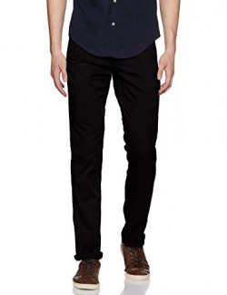 Blackberry,Arrow, Allen solly, Peter England -- Trousers at Upto 70% Off