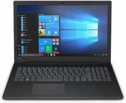 Lenovo APU Dual Core A6 - (4 GB/1 TB HDD/Windows 10 Home) V145-15ASTU Laptop(15.6 inch, Black, 2.1 kg)