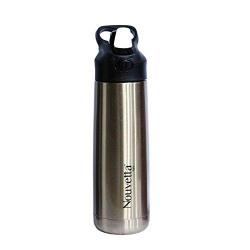 Steelvo Double Wall Steel Bottle