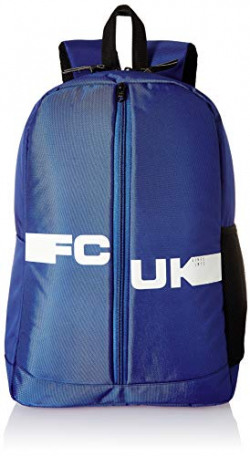 French Connection Bags & Backpacks Min 80% Off From Rs.462