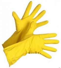 Safety Gloves starting @ Rs. 229