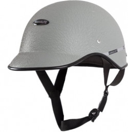 MOTOFY Habsolite BMX Helmet(Grey)