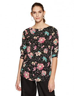 Krave Women's Clothing now starts at rs. 127