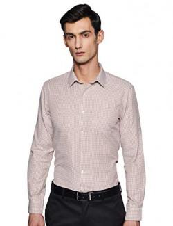 Bedstreet by arrow men shirts starting fri ₹296 i
