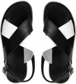 Samson by Carlton London Men's Footwear Min 70% off from Rs.499
