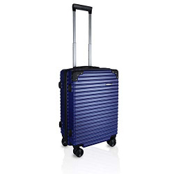 Cross Cabin Luggage Min 73% off from Rs.1794