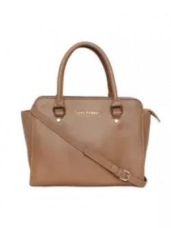 Links perro Handbags up to 80% off starting @ 457
