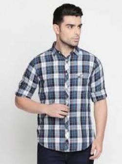 Solemio Men's Clothing Min 70% Off