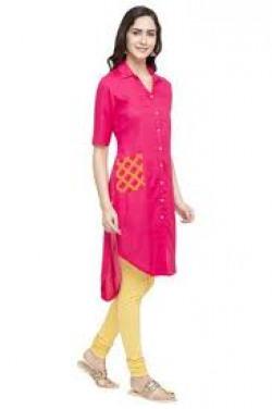 Globus Clothing Minimum 70% off from Rs.299 @ Tatacliq