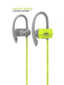 Crossbeats wireless Earphones up to 70% off