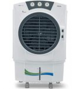 Voltas & Symphony Air Coolers Up to 56% OFF