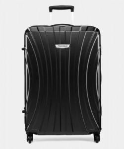 Premium Brands Suitcases Upto 77% off