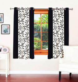 Window Curtain Rs.179 Only