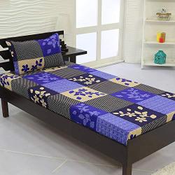 Single Bedsheet Rs.99