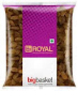 bb Royal Raisins/Kishmish - Indian 500 g