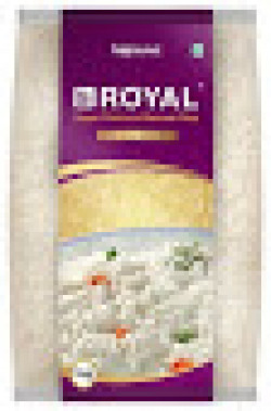 Bb Royal Basmati Rice Super Premium 1 kg