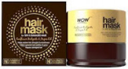 Wow Skin Science Hair Mask For Dry And Damaged Hair 200 ml