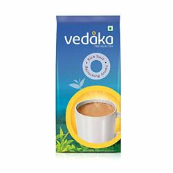 Amazon Brand - Vedaka Premium Tea, 500g