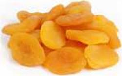 Apricots Turkish Dried Apricots 900 g