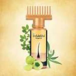 65% Off - Indulekha Daily-use Bhringha Hair Oil 100 Ml