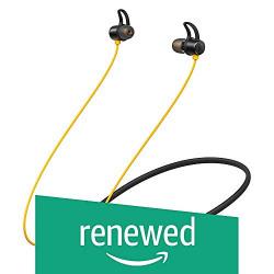 (Renewed) Realme Buds Wireless
