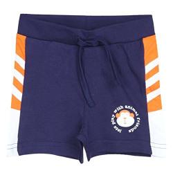 Pantaloons clothing up to 80 % off