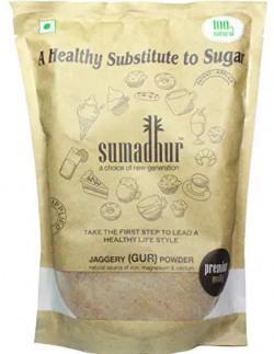 Telegram Banner Sumadhur Jaggery(Gur) Powder(Natural&Chemical Free),500g Rs. 149 -