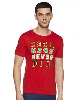 Colt T-Shirt for men at Rs.99