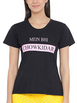 Clovia Women's Innerwear & Clothing Minimum 70% off from Rs.213 @ Amazon
