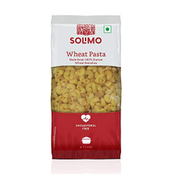 Up to 54% off On Amazon brand Pasta