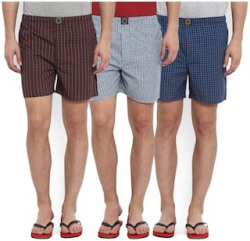 https://paytmmall.com/joven-pack-of-3-multi-cotton-boxers-CMPLXAPPJOVEN-PACK-OJOVE655945BD782BD-pdp?product_id=17665545&sid=d78fc658-0778-4f92-8487-22a5e65259be&src=consumer_search&svc=2&cid=6036&tracker=autosuggest%7C%7Cunderwear%20mens%7Cgrid%7CSearch_experimentName%3Dnew_ranking%7