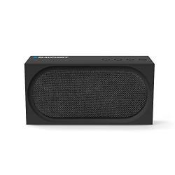 Blaupunkt BT52 10W, FM BT Speaker