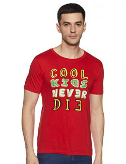 Tshirts & Polos Minimum Min 50% to 90% off from Rs.120 @ Amazon