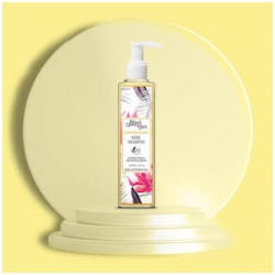 1576652717810 8 Mirah Belle - Organic & Natural - Beer Shampoo - For Conditioning & Dandruff Free Hair - Sulfate