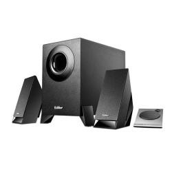 Edifier USA Speaker System (Black)