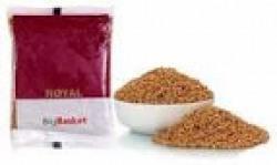 bb Royal Fenugreek/Methi 50 g