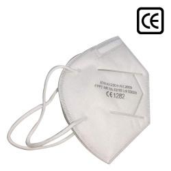 Mediweave KN95 / FFP2 Face Mask (Pack of 5)