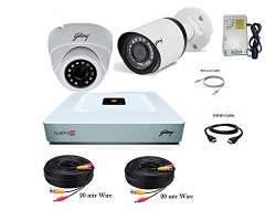 Godrej Security Solutions Upto 70% off from Rs.4950
