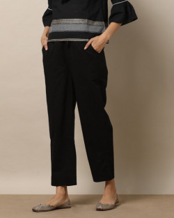Up to 60% Off On Pants And Skirts And Palazzos