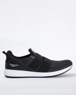 Ajio - Red Tape Sports Shoes Up to 75% Off