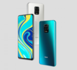 Redmi Note 9 Pro Sale on 13th May 12 pm