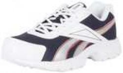 Reebok Men Running Shoes