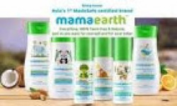 Live: Mamaearth gv at 34% discount using magicpoints