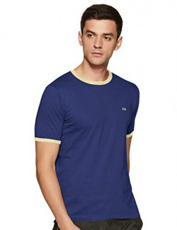 Colt by Unlimited Clothing From Rs.119