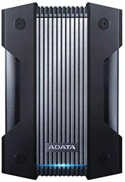 ADATA AD4S2666W4G19-R 4GB Laptop RAM