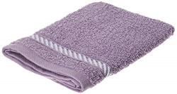 Trident Comfort Living WSH 30X30 Lilly Pop 3Pc