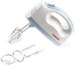 Nova Mixer/Beater(White,250W) 220 Hand Blender (White) 52% OFF