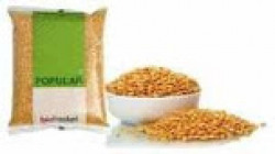 Pulses and Cereals upto 60% off Starting from Rs.80